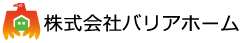 株式会社バリアホーム | 堺市